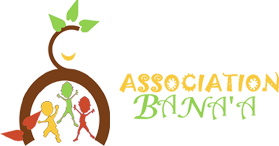 Association Bana'a Logo